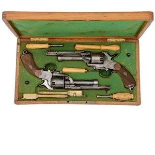 11/1/2016 Historic Firearms: Live Salesroom Auction