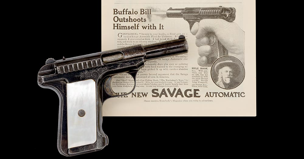 Historic Firearms and Militaria: 2-Day Live Salesroom Auction<br>November 1-2, 2016